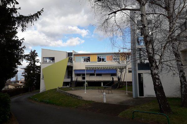 parc-ext-2